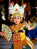 legong-dance.jpg