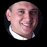 Dr. Cleomar Peruzzo