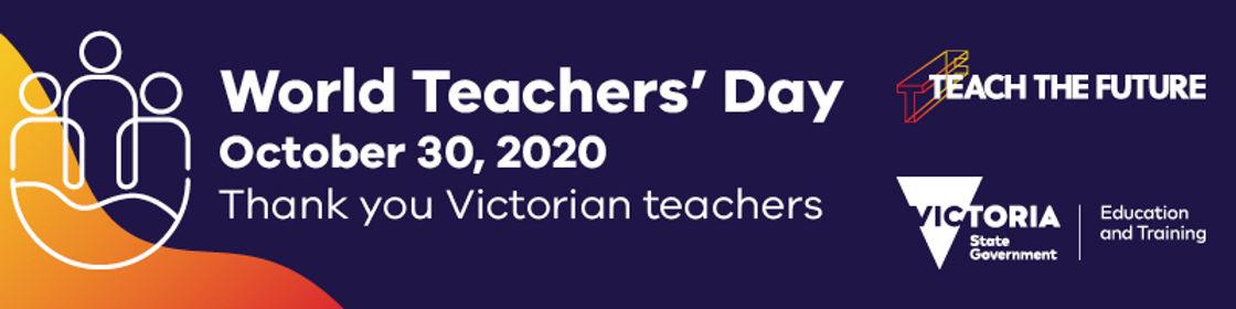 world teachers day banner.jpg