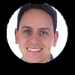 Dr. Jonas Rodrigues Silva