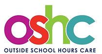 OSHC-logo.jpg