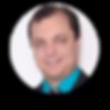 Dr. Marcelo Carinhena