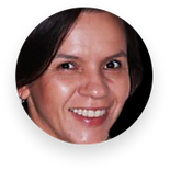 Dra. Josi Maria Gilioli
