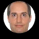 Dr. Daniel Tocolini