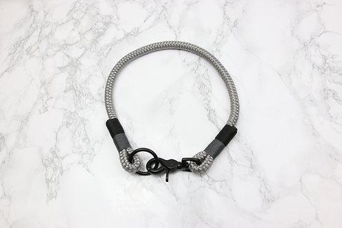 Halsband 50-51 cm