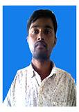 Subrata_Photo.jpg