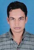 Kousik_Chakraborty.jpg