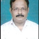 Sajal Kumar Sahu_Photo.jpg