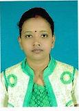 Chandana Sahis.jpg