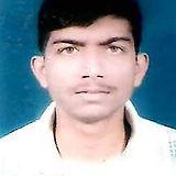Mahadeb Patra.jpg