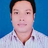 Rakesh_Dutta.jpg