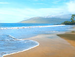 kamaole-beach-2264159_1920_edited.jpg