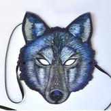 15 Years Old Student | Intermediate | Workshop | Masks