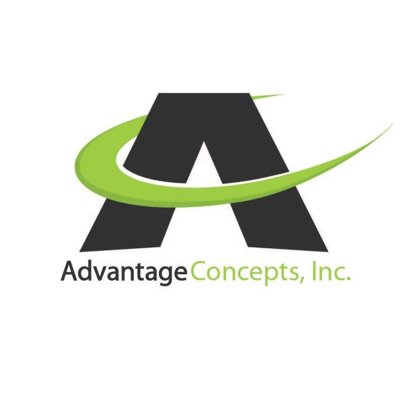 Automotive Marketing Agency | United States | Advantage Concepts, Inc.