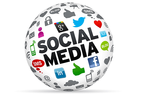 social mediAutomotive digital advertising, digital marketing, automotive marketing, automotive direct mail