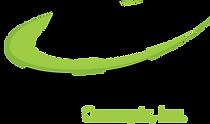 Advantage-Concepts-logo BLACK_1.png