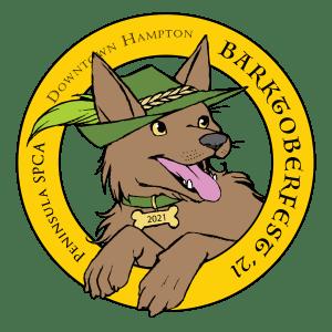 Barktoberfest 2021!