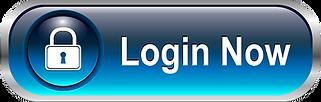 loginpng.png