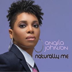 On this Throw Back Thursday I would like to send lots of love to the amazing vocalist _angelajohnson