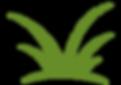 Ver-Rijk-End-logo_05[13525].png