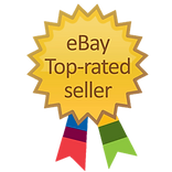 top-rated-seller.png