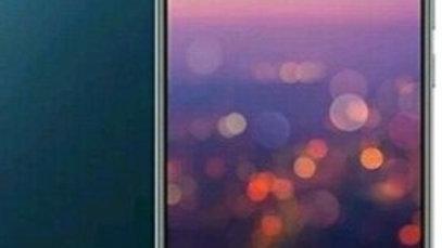 "Huawei P20 5.8"" FHD Smartphone 4GB / 128GB"
