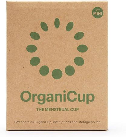 Organi Cup