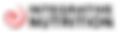 logo_compact-2.png
