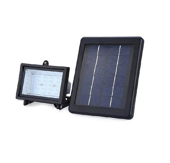 Bizlander solar Light 30 LED