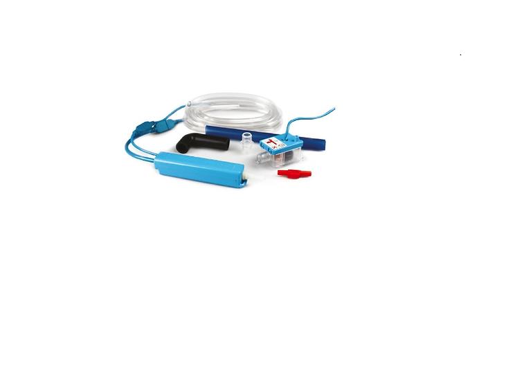 Aspen Condensate Pump