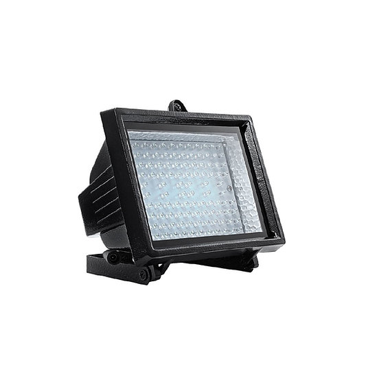 Replacement lamp for Bizlander solar Light 10W108LED