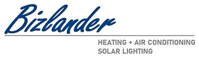 Bizlander Logo New-822x238.jpg