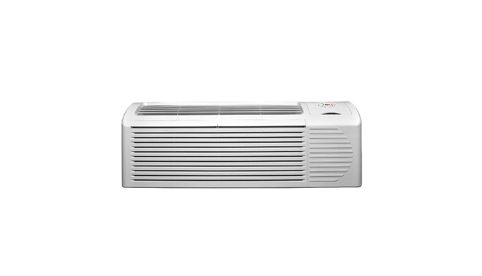 YMGI 15000 BTU Package Terminal Air Conditioner 208-230V 5KW HEATER