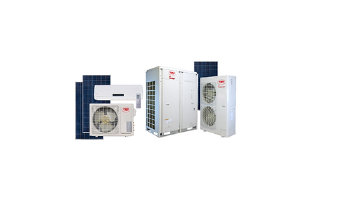 family-or-products-solar-HVAC-systems.pn