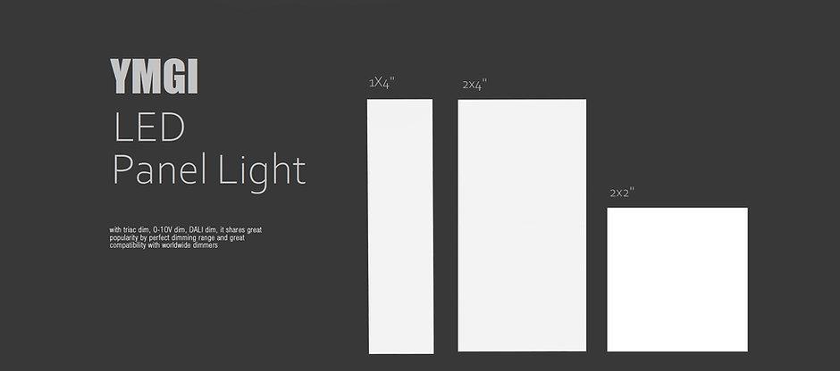 Dimmable-LED-Panel-Light_03.jpg