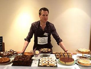 Simon's Bakery