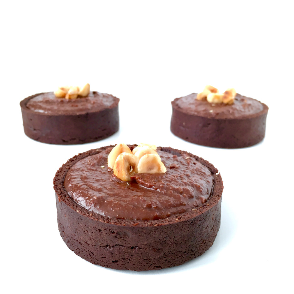 Chocolate Hazelnut Tartlets.jpg