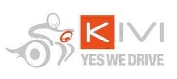 Logo Kivi Blanco Horiz.jpeg