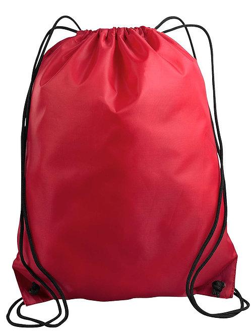 Value Drawstring Backpack