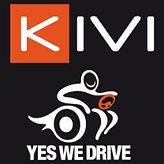 Logo Kivi Negro.jpeg