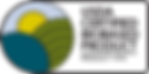 USDA Biobased Product 94%