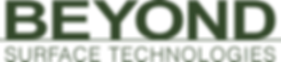 BEYOND-1-green.png