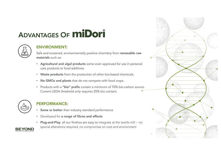 concept slide 3.jpg