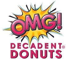 OMG Donuts.jpg