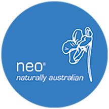 Neo Organic Tea.png