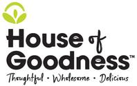 House of Goodness Logo.jpg
