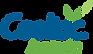 Coeliac Australia Logo_RGB_Small-Trans-0