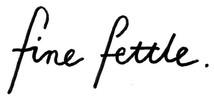 Fine Fettle Logo.jpg