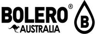 Bolero-Australia.png