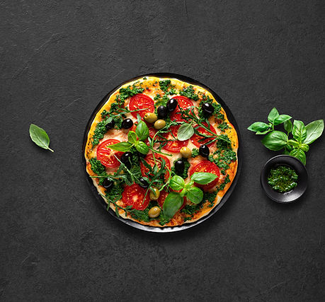 GF-Expo-2021-Pizza-Wix-Home.jpg